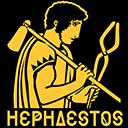 Hephaestos Wiki